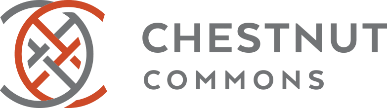 Chestnut Commons